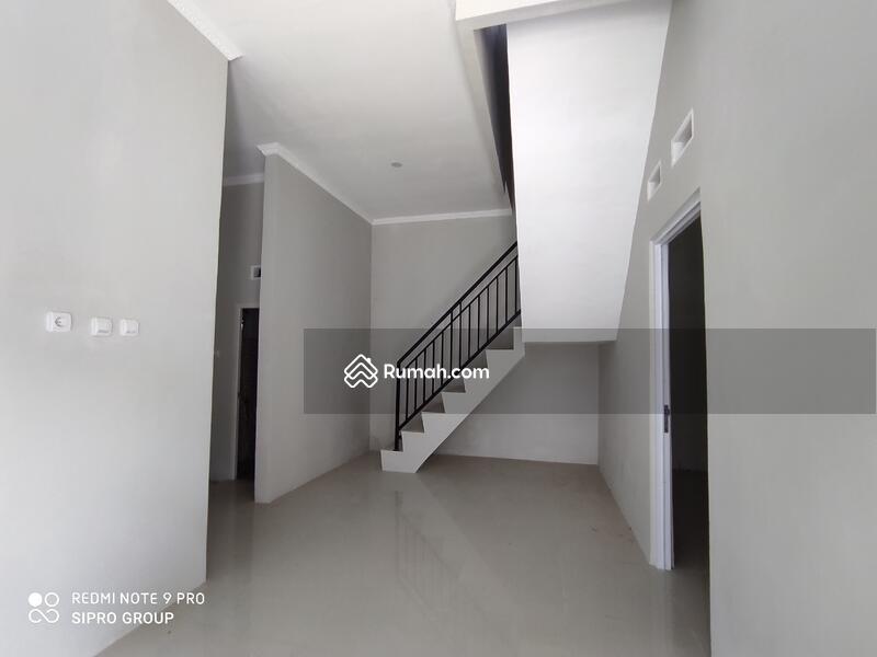 Gurame Residence Pamulang #99782647