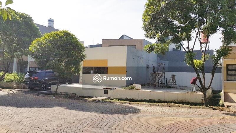 Rumah Second Tanah luas di Cibubur Mansion #99827865