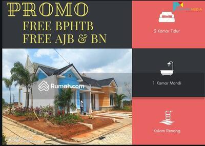 Dijual - Bekasi Griya Pratama