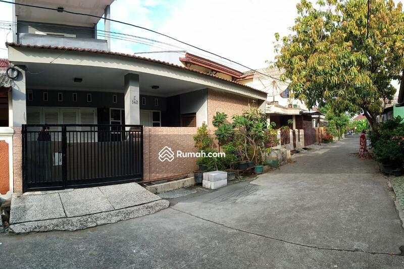 Dijual Rumah di Harapan Jaya Bekasi Utara #99837671