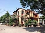 Rumah mewah murah di Batununggal Bandung