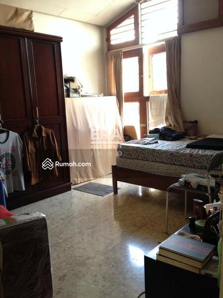 Tubagus Ismail #99860691