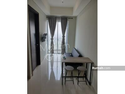 Dijual - Apartemen Puri Mansion 1BR