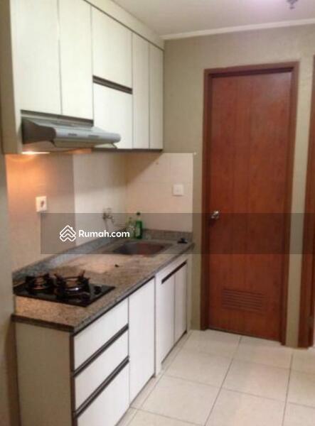 Apartemen #99863527