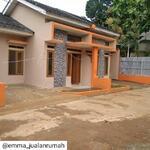 Azkia residence