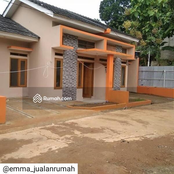 Azkia residence #99865969
