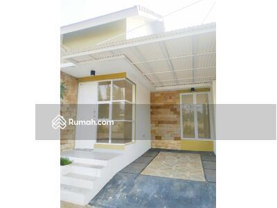 Dijual - Rumah cantik siap Huni
