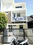 Rumah Minimalis 2Lantai Arcamanik dkt Jalur Angkot