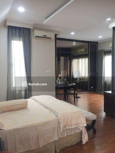 Jual Cepat Town House Senayan Golf Res 7,5M Nett Furnished Jarang Ada #99890025