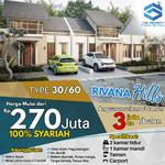 Rivana Hills