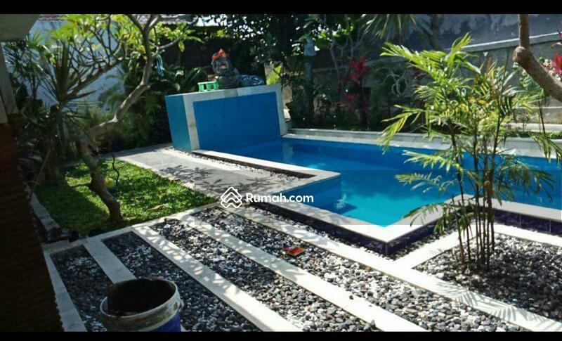 Buc Villa Lodtunduh Jln Utama Lodtunduh Ubud Gianyar Bali 1 Kamar Tidur 100 M Vila Dijual Oleh Bayu Mahardika Rp 1 6 M 17851933
