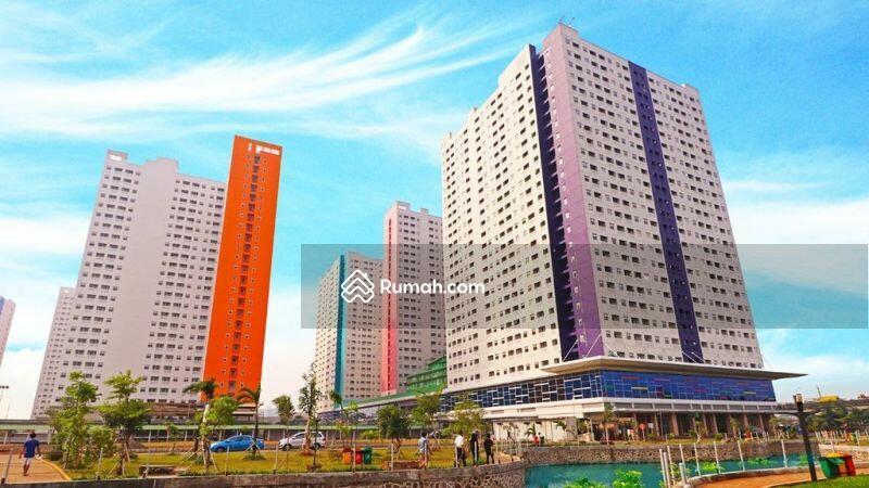 Apartemen Green Pramuka City, Apartemen di Superblok Terbaik MD779 #99941293