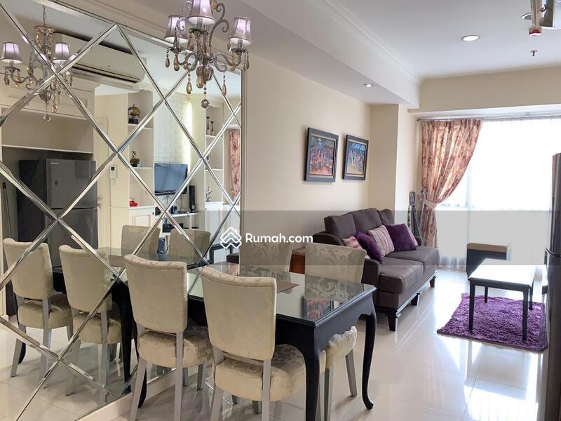 Casa Grande Residence #99953427