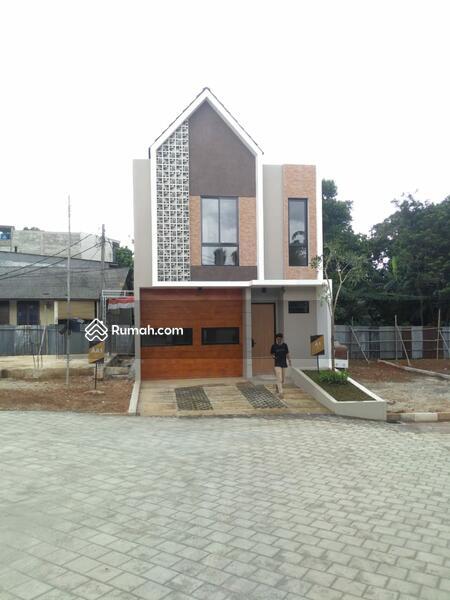 Arkatama town house #99969385