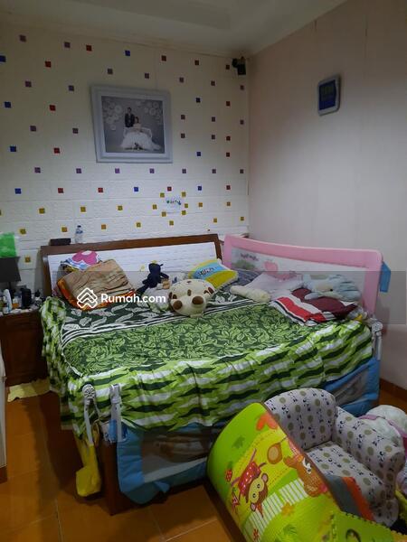 MURAH Rumah di BCS, Kelapa Gading #99995995