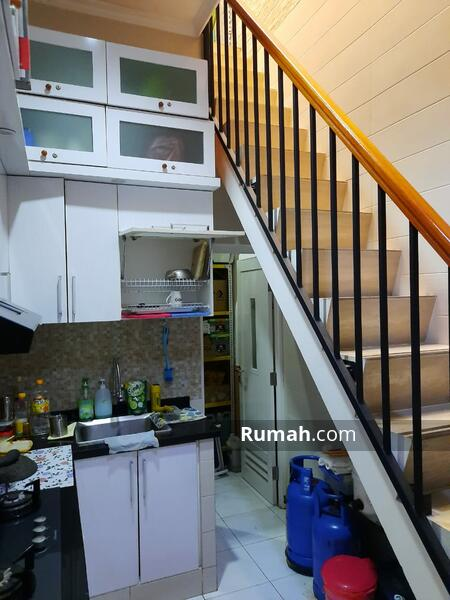 MURAH Rumah di BCS, Kelapa Gading #99995999