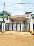 Dijual Cepat!  Rumah 1 lantai di Petojo Sabangan uk 5x30m