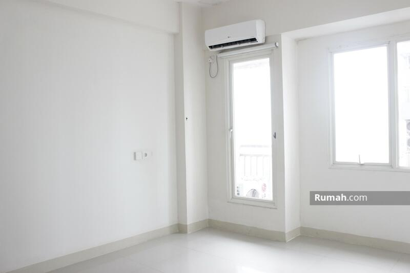 Studio, 1BR, 2BR, 3BR & 4BR & Unfurnished with AC Galeri Ciumbuleuit 1, 2 & 3 Apartment by Travelio #102765439