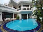 Rumah Siap Huni  di Kuningan Jakarta Selatan
