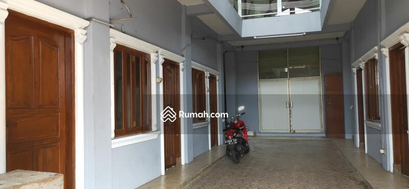 Kos Kosan Murah Tebet Timur Jl Tebet Timur Tebet Timur Jakarta Selatan Dki Jakarta 10 Kamar Tidur 274 M Rumah Dijual Oleh Dian Prasetyaningrum Rp 4 M 17867248