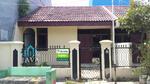 VILLA INDAH PERMAI, Bekasi Utara : Nothing Word For Impossible
