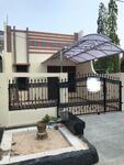 Perumahan Villa Mutiara Gading Bekasi Utara