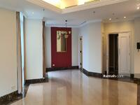 Dijual - Four Seasons Residences