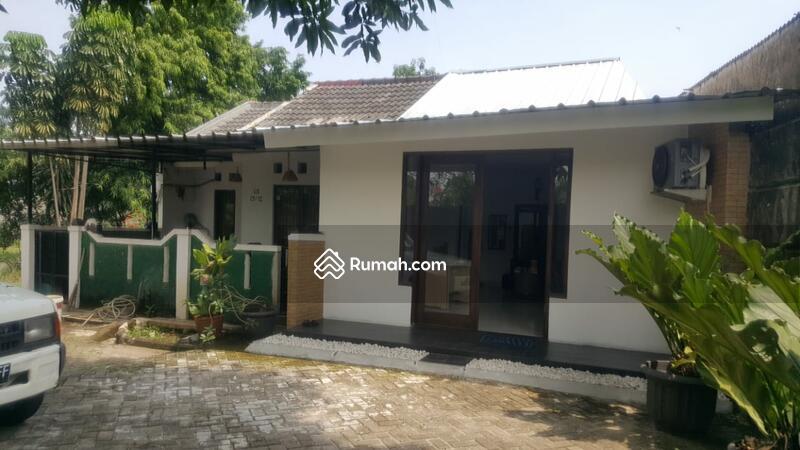 Dijual Cepat Rumah Di Kiwi Residence Graha Bintaro Tangerang Dijual Rumah Di Graha Bintaro Tangerang Graha Raya Bintaro Tangerang Banten 2 Kamar Tidur 100 M Rumah Dijual Oleh Diningsih Rp 1 05 M 17870127