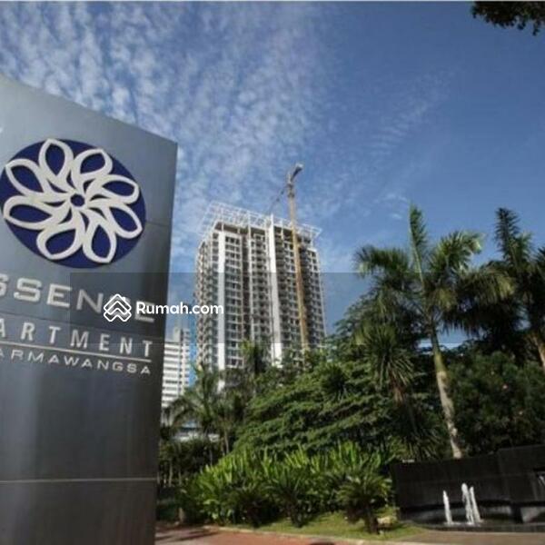 Essence Apartment #100073615