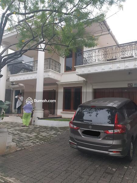 Rumah Stretegis Di Kawasan Scbd Jl Tulodong Bawah Raya Kebayoran Baru Jakarta Selatan Dki Jakarta 5 Kamar Tidur 400 M Rumah Disewa Oleh Indah Rp 500 Jt Tahun 17872625
