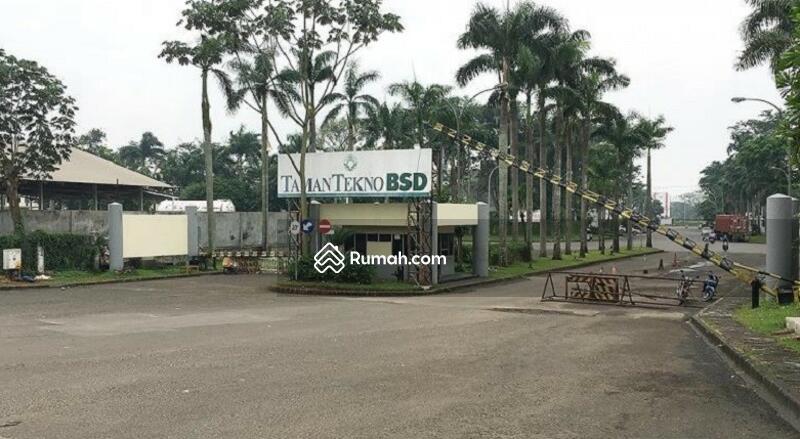 Gudang Taman Tekno #100095361