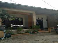 Dijual - Rumah full renovasi di Puri gading, Jatiwarna, bekasi