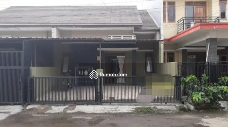 Rumah Cluster Buah Batu murah 10 menit akses Tol #100131401