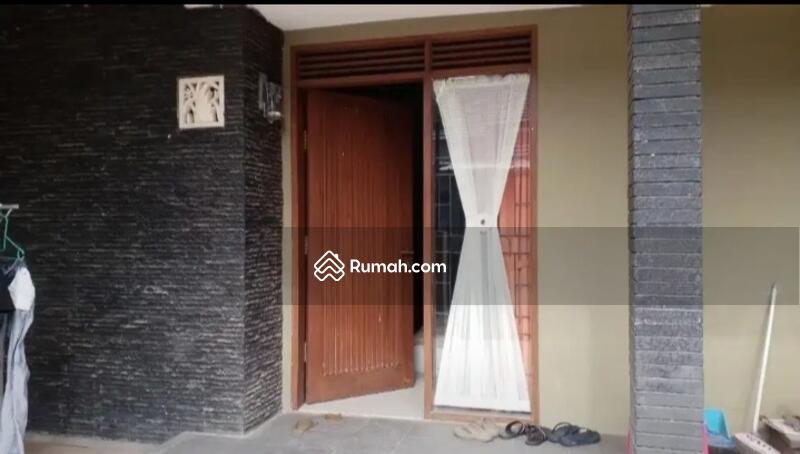 Rumah Cluster Buah Batu murah 10 menit akses Tol #100131403