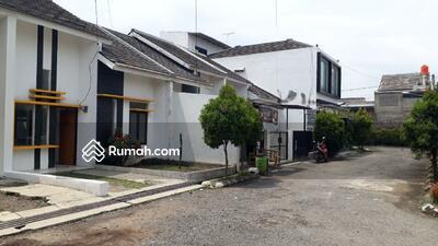 Dijual - Rumah Bagus ready Stock di Ciwastra Kota Bandung Dekat Tol Buahbatu Murah