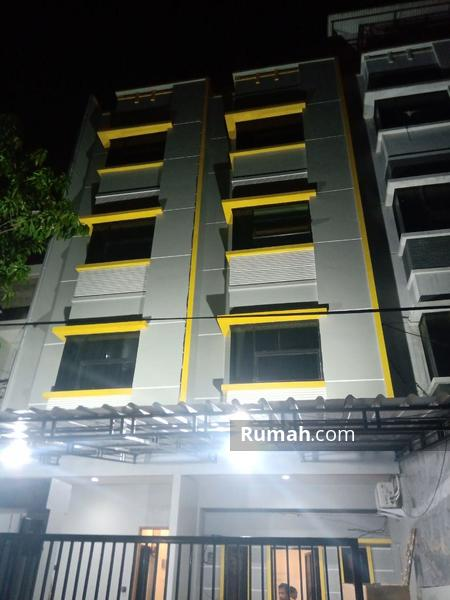 KOST MABES69 RESIDENCE #100137073