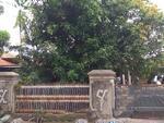 Dicari Tanah di Rawamangun Jakarta Timur