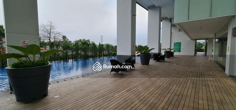 Breeze Tower - Bintaro Plaza Residences #100156561