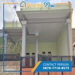 Rumah Siap Huni Di Bogor