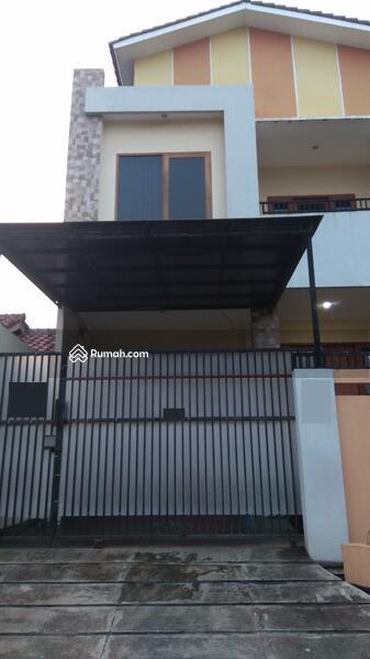 Murah Sekali! Dijual Rumah Siap Huni di Jalan Alamanda, Bekasi #100160355