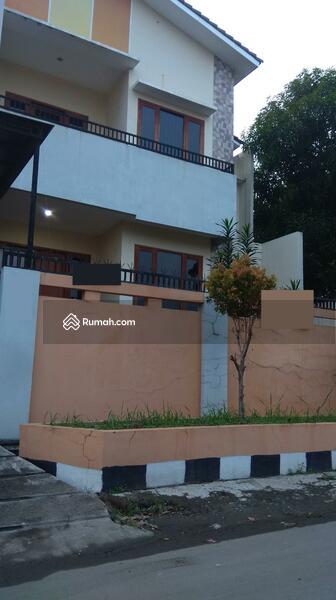 Murah Sekali! Dijual Rumah Siap Huni di Jalan Alamanda, Bekasi #100160363