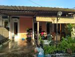 Hunian Strategis Hanya 2 Menit ke Institute Seni Indonesia
