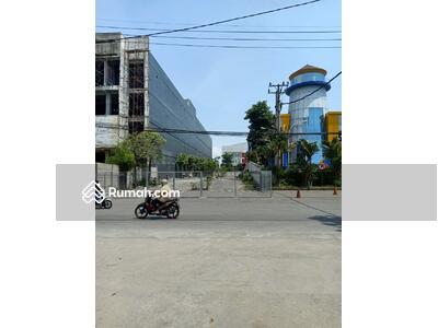 Dijual - Arief Rahman Hakim