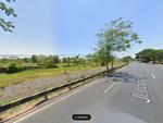Tanah Raya Ngopak Grati Pasuruan (Raya Pantura)