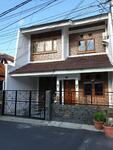 Rumah Siap Huni di Jl. Ikan Rawamangun