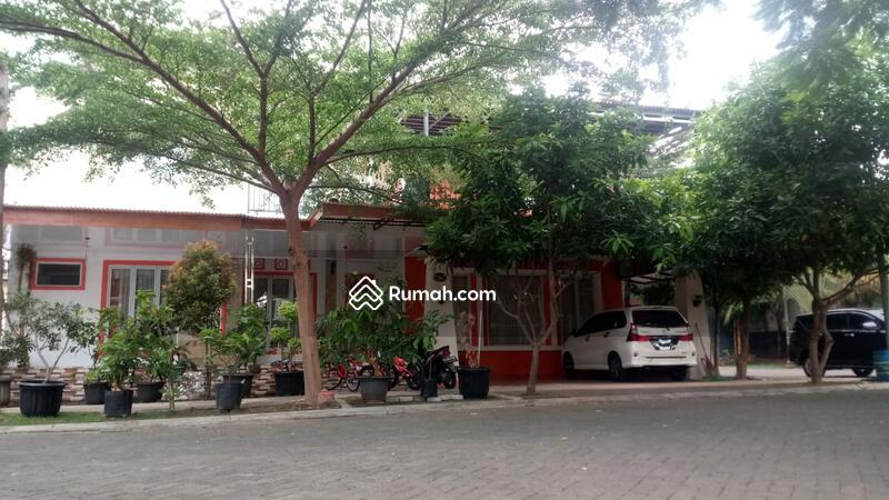 Rumah BSB Beranda Bali #100177999