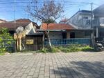 Rumah Jual 3 Kamar Dalam Perumahan Kepaon Indah Pemogan Denpasar