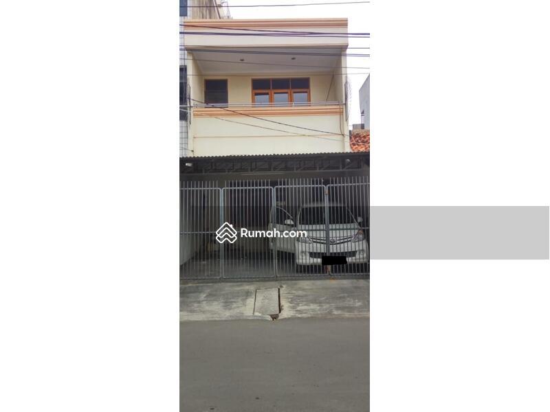 Rumah di Taman Sari(rr) #100203813