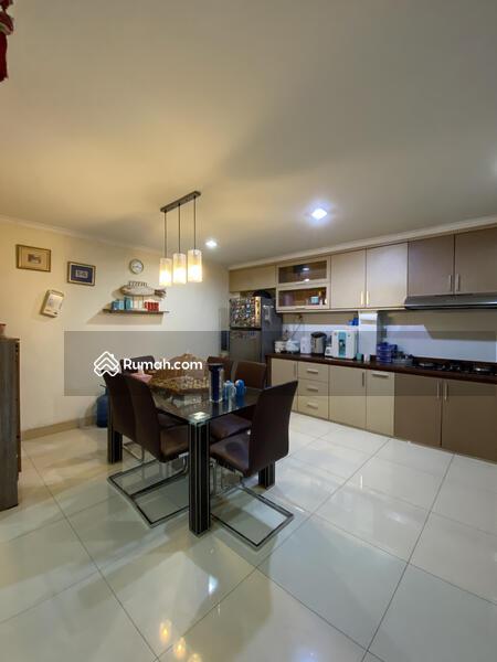 Dijual Cepat! Rumah bagus 2 lantai di muara karang blok 9, lok favorit, dkt tol #100220757