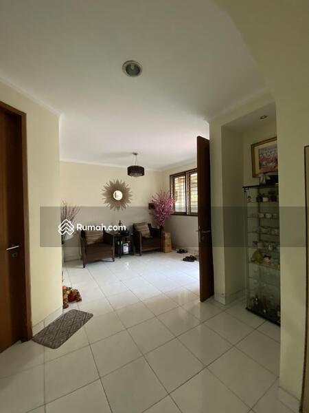 Dijual Cepat! Rumah bagus 2 lantai di muara karang blok 9, lok favorit, dkt tol #100220759